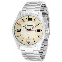 <b>Мужские часы Спецназ</b> купить, сравнить цены в Рославле - BLIZKO