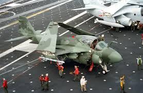 Resultado de imagen para A-6E Intruder