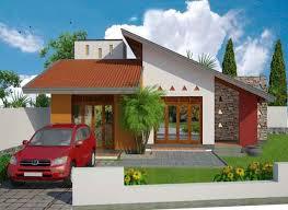 නිවාස සැලසුම් හා ඉංජිනේරු සහය Create        සහය Create floor plans  house plans and home plans online   houseplansrilanka com Best Construction Company in Sri Lanka   Comercial Building