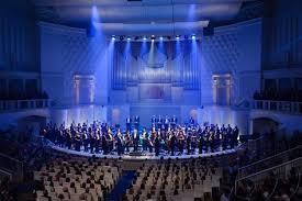 "P. <b>Tchaikovsky</b> – ""<b>Swan Lake</b>"" – ballet music : Moscow State ..."