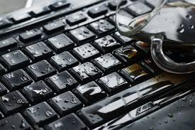 The Best <b>Waterproof Keyboards</b> 2020: <b>Water-Resistant</b>, Dustproof ...