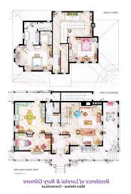 Home And House Photo   Lavish Open Floor House Design Layout IdeasLavish Open Floor House Design Layout Ideas   Extraordinary Open Floor House Plans With Mudroom