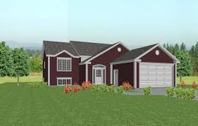 Homes By Design  Get yourself a house plan at a reasonable price Get yourself a house plan at a reasonable price