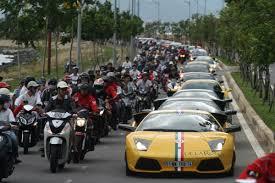Lễ Hấp Hôn Cho Thái Thượng Hoàng 15-3-2012 Images?q=tbn:ANd9GcQkXMdiaVUP8grDmVBAw5TAJxtM8S9l8M1dxJxOGoe9l6u-Cjn-