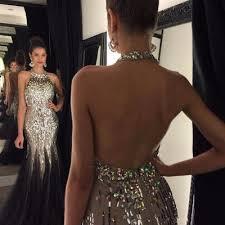 Clothing, Shoes & Accessories Wedding & <b>Formal</b> Occasion <b>Luxury</b> ...
