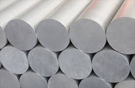 Aluminum in Bull Market as Investors Lured by Shortage Outlook