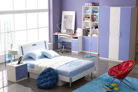 cute bedroom light ideas blue teenage girls bedroom ideas amisco bridge bed 12371 furniture bedroom urban