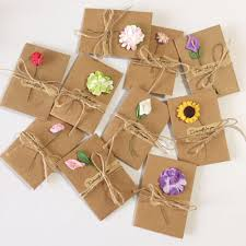 Party favors Store - Amazing prodcuts with exclusive discounts on ...