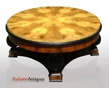 large and unusual rosewood art deco style coffee table art deco style furniture occasional coffee