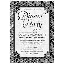 anniversary dinner party invitations invitations card template anniversary dinner party invitations