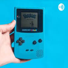 Nostalgia Of Good Ol' Pokemon Games