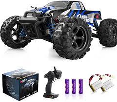 IMDEN Remote Control Car, Terrain RC Cars, Electric ... - Amazon.com