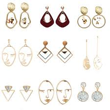 Fitable <b>Trendy</b> Store - Amazing prodcuts with exclusive discounts on ...