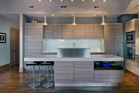 beautiful decorating modern pendant lighting kitchen elegant hanging room ideas interior over island beautiful lighting kitchen