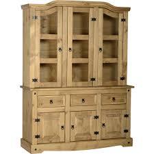 real wood bedroom furniture industry standard: pine furniture you put together middot pinewood furniture