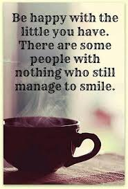 SMILE QUOTES image quotes at hippoquotes.com