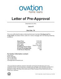 Pre Qualification vs Pre Approval mortgage preapproval