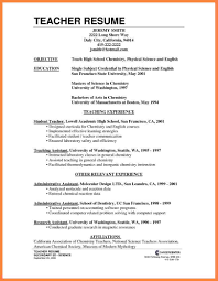 how to make cv for teaching job bussines proposal  how to make cv for teaching job high school teacher resume 791times1024 jpg