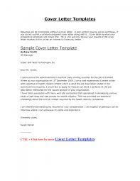 cover letter portfolio cover letter examples teaching portfolio cover letter portfolio cover template best photos of word professional resume letter sample docportfolio cover letter