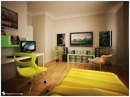 green black mesmerizing:  large size of bedroommesmerizing bedroom teen decor with green loft bed combine study desk