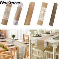 <b>Wedding</b> Table Decoration