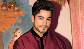 Image result for Gautam Gulati
