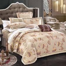 <b>Комплект постельного белья</b> Софи купить в Москве по выгодной ...