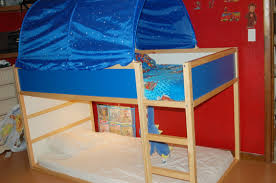 Kids Bedroom For Small Spaces Bedroom Marvelous Space Saving Ideas For Small Kids Bedrooms Blue