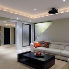 basement lighting ideas and the zauberhaft basement ideas decor ideas very unique and great for your home 4 basement lighting ideas