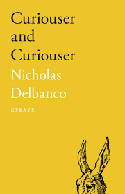 series st century essays essays