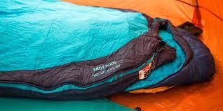 <b>Sleeping Bags</b> for <b>Camping</b>: How to Choose | REI Expert Advice