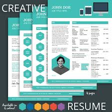 Free Creative Resume Templates Download | Samples Of Resumes Resume Template Word Resume Templates For Mac Free Uaceco Creative Resume Objective ...