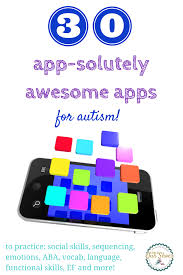 best apps for kids autism~social skills emotions 30 best apps for kids autism~social skills emotions sequencing language aba and more