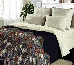 <b>Постельное белье</b> Art Cotton Дизайн 9774 Комплект Семейный ...