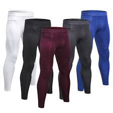 top 9 most popular <b>gym</b> clothing <b>men trousers</b> list and get free ...