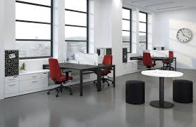 office interior design artoplex office furniture