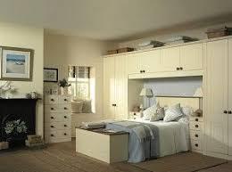 fitted bedroom furniture ikea bedroom furniture ikea uk