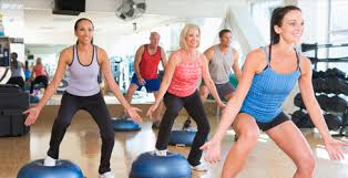 Image result for fitness amenities