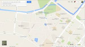 dda housing scheme 2014 delhi development authority delhi iref check the view of dwarka sector 23 but don t know what is the exact location of the flats