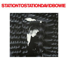 <b>David Bowie</b>: <b>Station</b> to Station [Deluxe Edition] Album Review ...