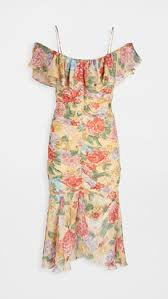 <b>Spaghetti Strap Floral</b> Dress | Shop the world's largest collection of ...