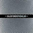 Pa'bailar album by Bajofondo Tango Club