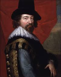 bacons essayfrancis bacon   wikipedia portrait of sir francis bacon