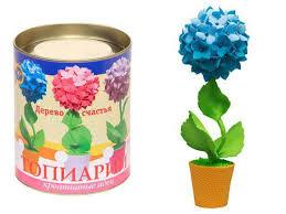 <b>Топиарий</b> - Anytos.ru Оптовый гипермаркет