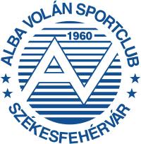 Alba Volán Székesfehérvár