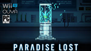 <b>Paradise Lost</b>: First Contact by Asthree Works — Kickstarter