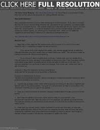 cover letter to keep resume on file cipanewsletter cover letter resume example summary military resume summary