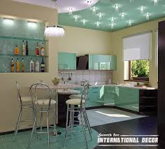kitchen lighting ideas and designs ceiling lighting for kitchens