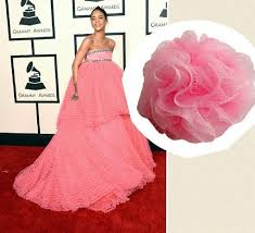 Fashion Police – The Grammys | OVS Journalism Blog via Relatably.com