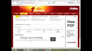 how to make website and hosting part 2 how to make a how to make website and hosting part 2 how to make a website for easy